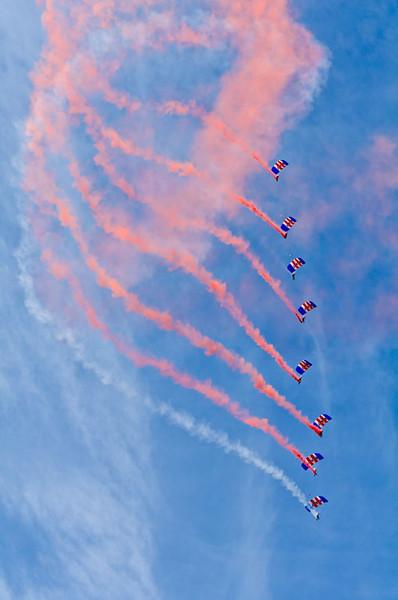 RAF-Falcons-3.jpg