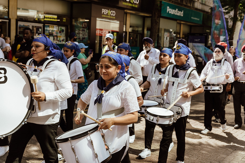 168_Parrabbola Woolwich Summer Parade by Greg Goodale.jpg