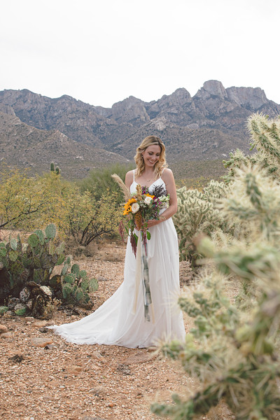 Nick and Charlotte Nelson Wedding-3565.jpg