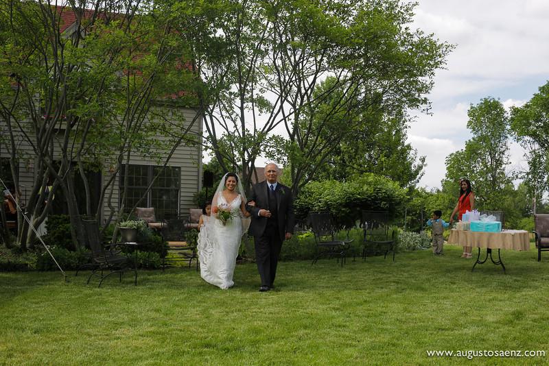 Columbus Wedding Photography-85.jpg