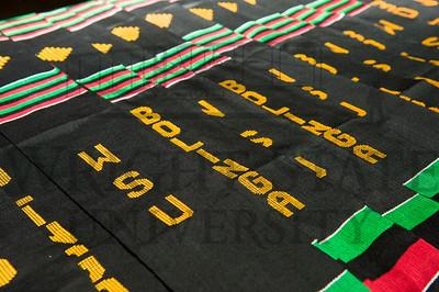 16764 Bolinga Black Cultural Resource Center Fall Graduation 12-10-15