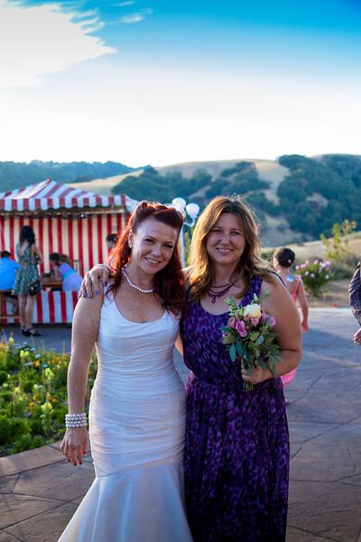 Megs & Drew Wedding 9-13-1355.jpg