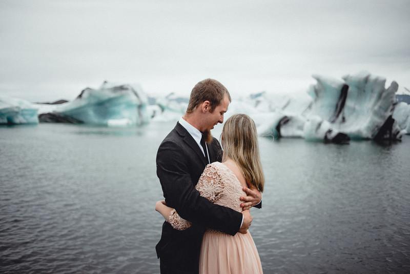 Iceland NYC Chicago International Travel Wedding Elopement Photographer - Kim Kevin108.jpg