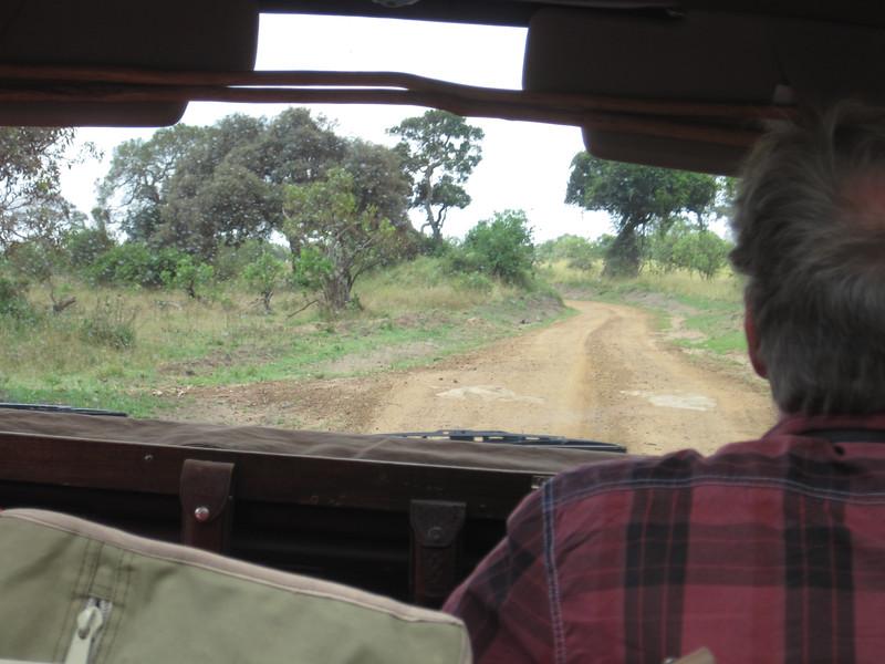 Tanzania14-3645.jpg