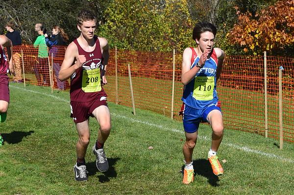 2014 Vermont-HS-XC-Championship-1