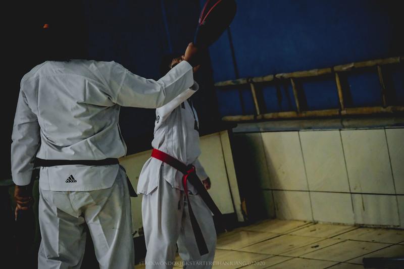 KICKSTARTER Taekwondo 02152020 0225.jpg