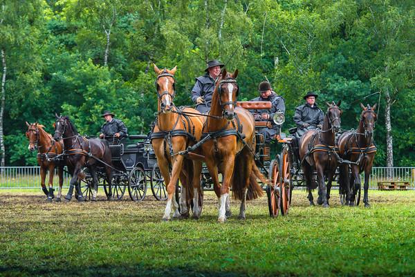 Fotograaf Slabroekse Paardendagen 2016