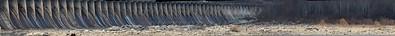 11-16-2016 Conowingo Dam