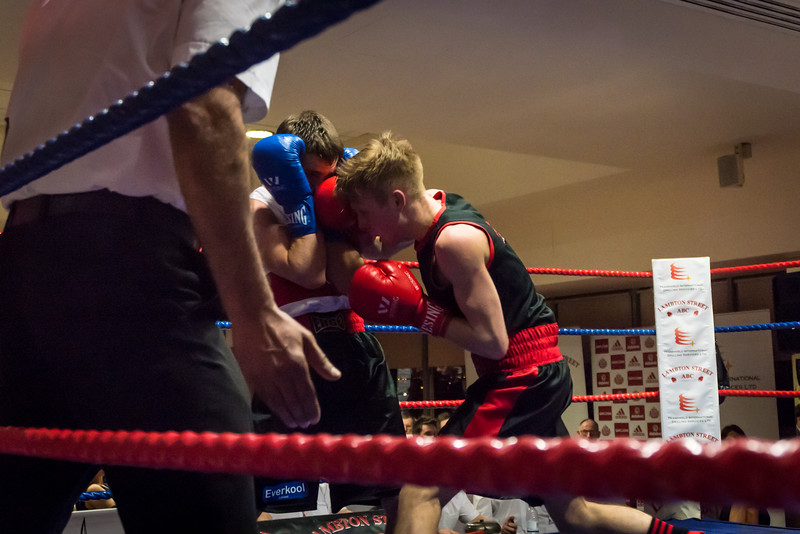 -Boxing Event March 5 2016Boxing Event March 5 2016-19560956.jpg