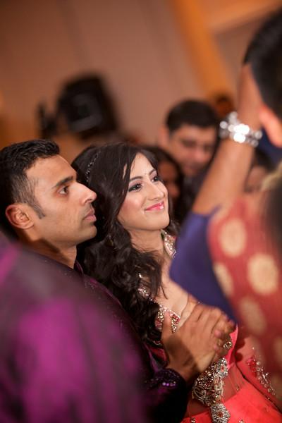 Le Cape Weddings - Indian Wedding - Day One Mehndi - Megan and Karthik  DII  142.jpg