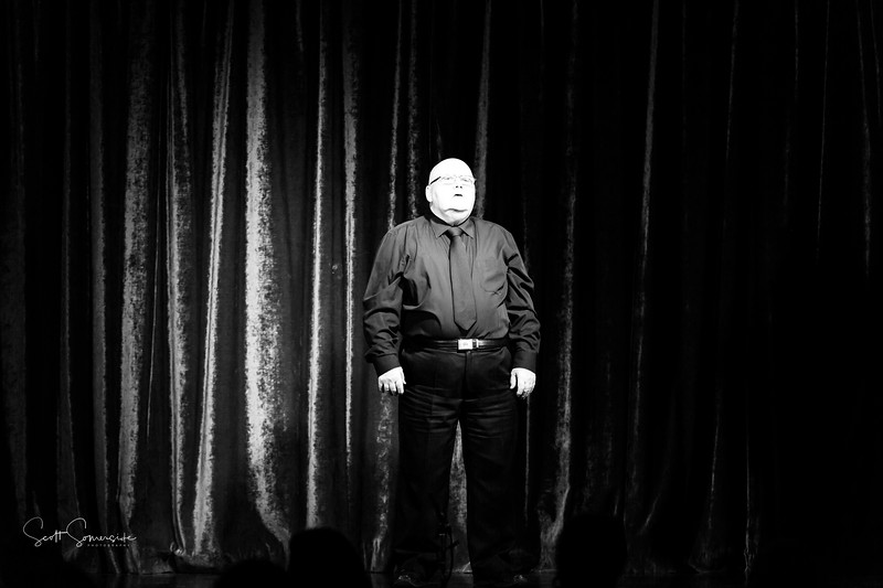 BnW_St_Annes_Musical_Productions_2019_615.jpg