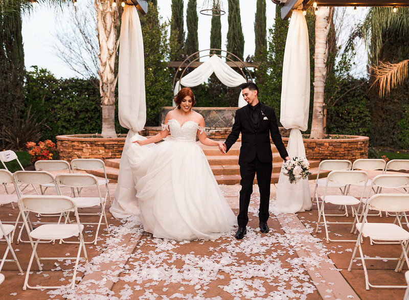 Alexandria Vail Photography Wedgewood Fresno Wedding Alexis   Dezmen651.jpg