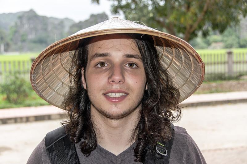 Vietnam.021.NinhBinh.jpg