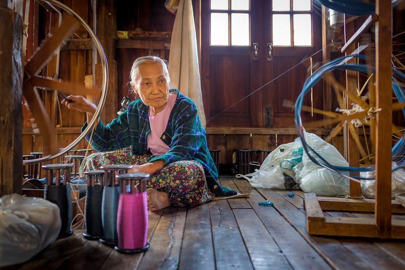 212-Burma-Myanmar.jpg