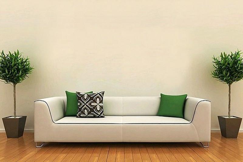 sofa-warm-yellow-empty.jpg