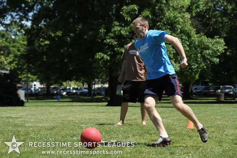 Recesstime_Portland_Kickball_Saturday_20120616_3068.JPG