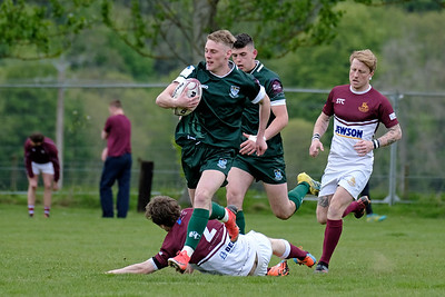 THP_HRFC_Earlston