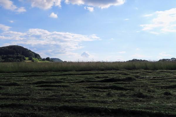 Geislingen an der Steige - Filstal