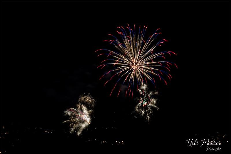 2017-07-06 Feuerwerk Jugendfest Brugg - 0U5A2161.jpg