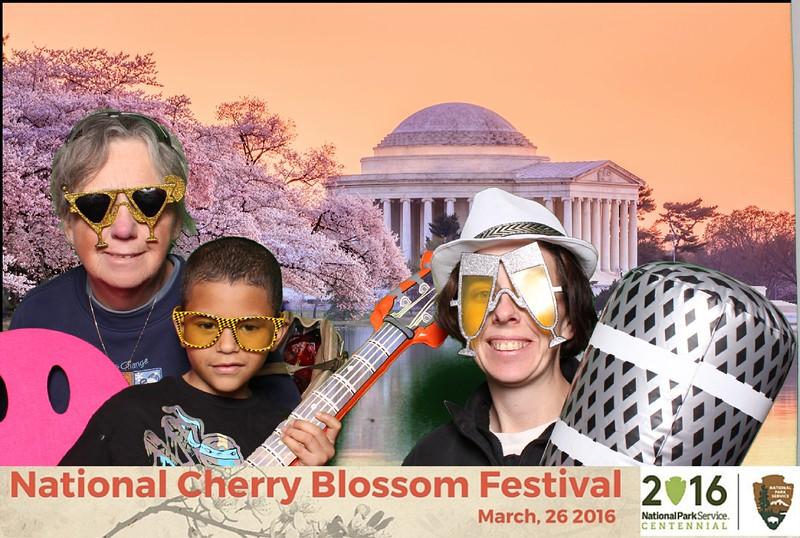 Boothie-NPS-CherryBlossom- (30).jpg