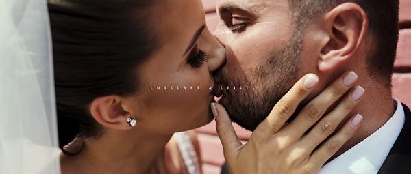 Loredana & Cristi