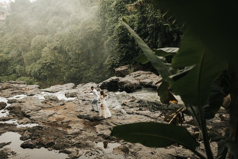 Victoria&Ivan_eleopement_Bali_20190426_190426-16.jpg