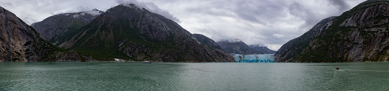 Peter-West-Carey-Alaska2015-0711-4328-Pano.jpg