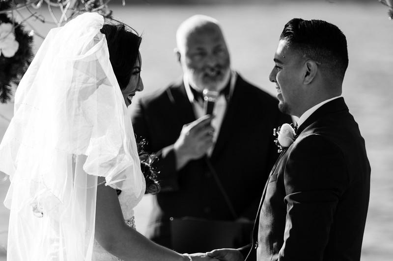 Cardona Wedding-63.JPG