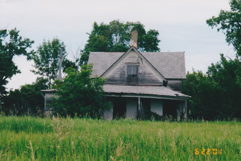 House6.jpeg