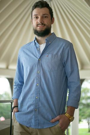 Brandon Kushnar