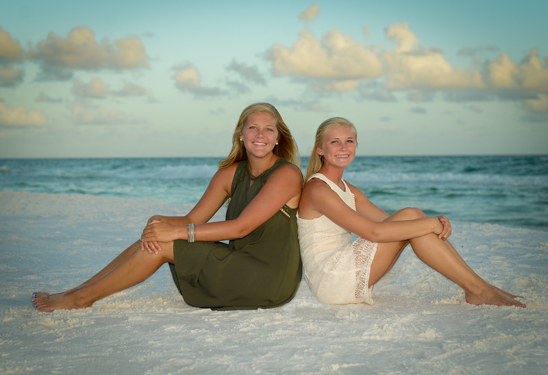 Destin Beach PhotographyDEN_5708-Edit.jpg