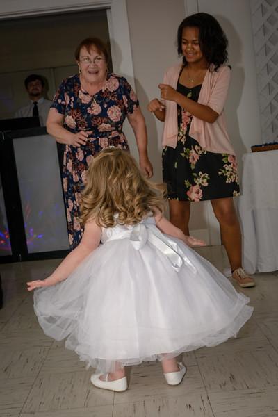 Kayla & Justin Wedding 6-2-18-601.jpg