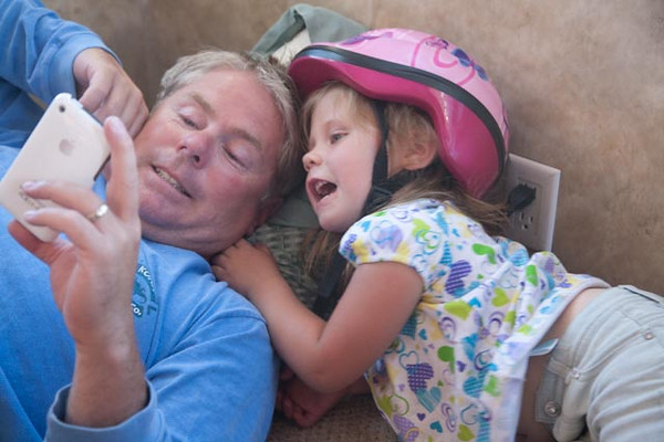 Fathers Day 2010-8.jpg