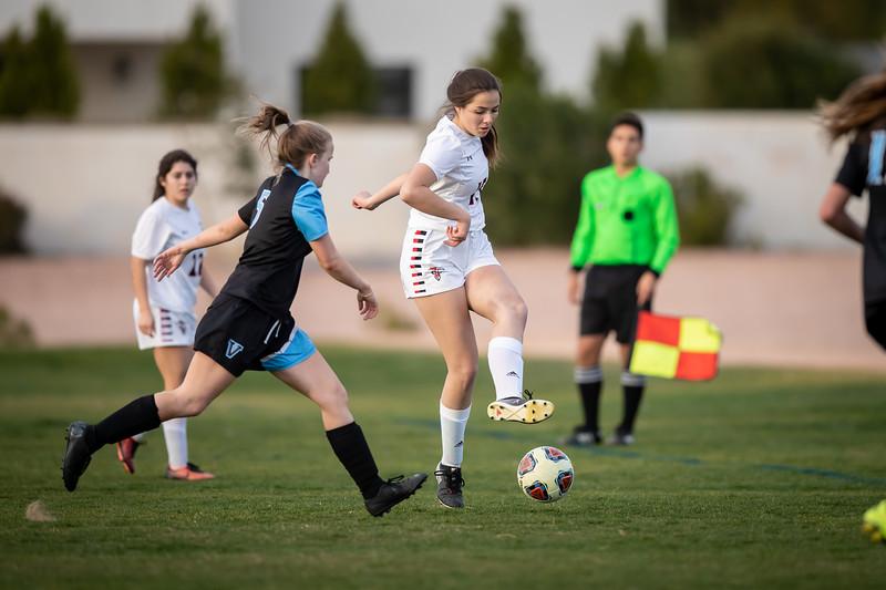 CP_Girls_Soccer_172.jpg