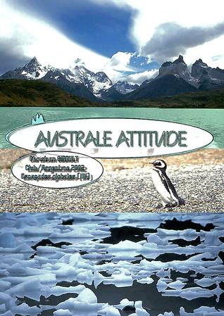 Australe attitude (Chili)