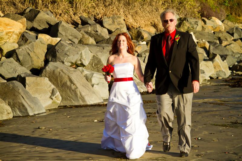 Tracy and Ian's Wedding-115.jpg