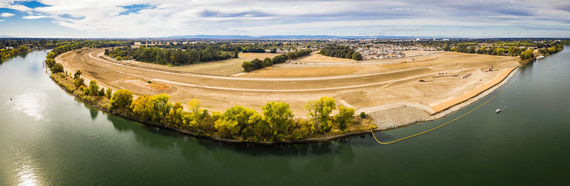 West-Sac-Levee-Improvement-2018-10-28-PANO-.jpg