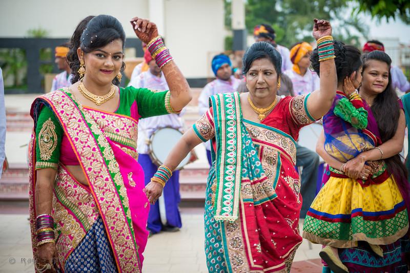 Wedding Day-2_xqd (Jay Pooja)-81.jpg