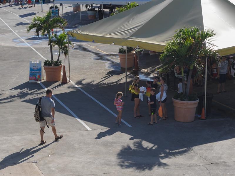 Disney Cruise NOV 17_1066.jpg