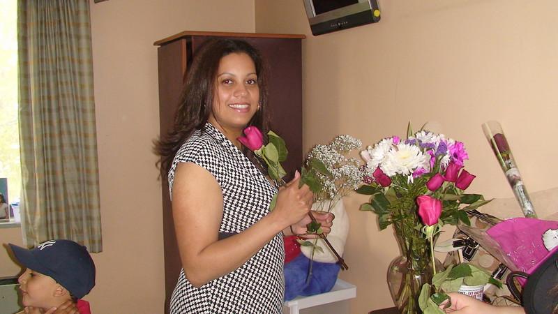 2008-Spring 027.jpg