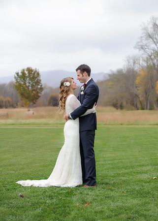 Redden Wedding 2014