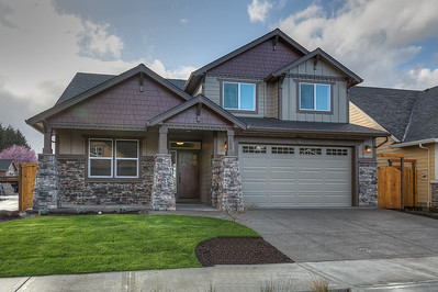 5099 Lacey St N Keizer