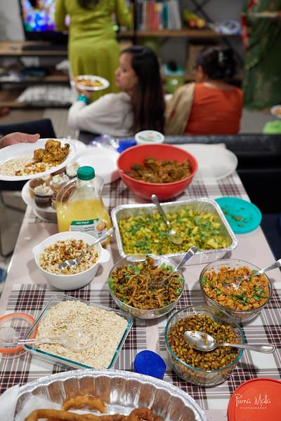 Subash Birthday celebration 45.jpg