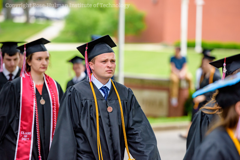 RHIT_Commencement_2017_PROCESSION-17884.jpg