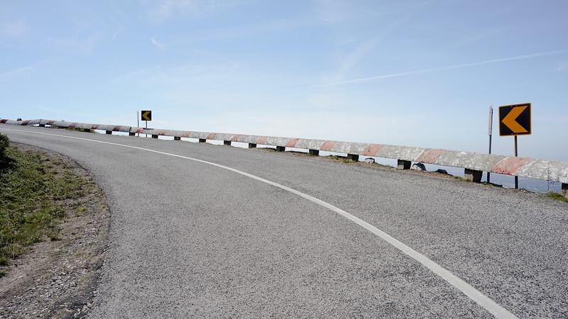 ROAD (23).jpg