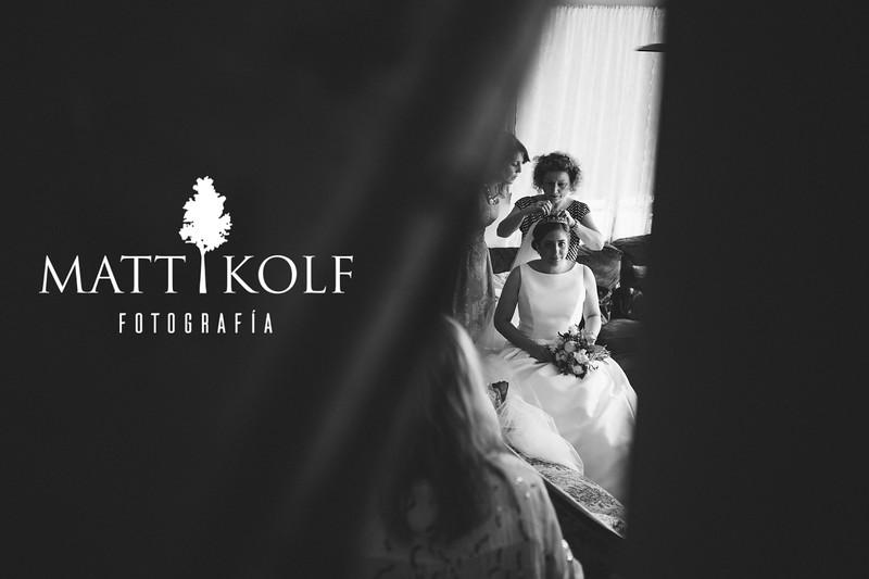 Matt Kolf Fotografia A.jpg