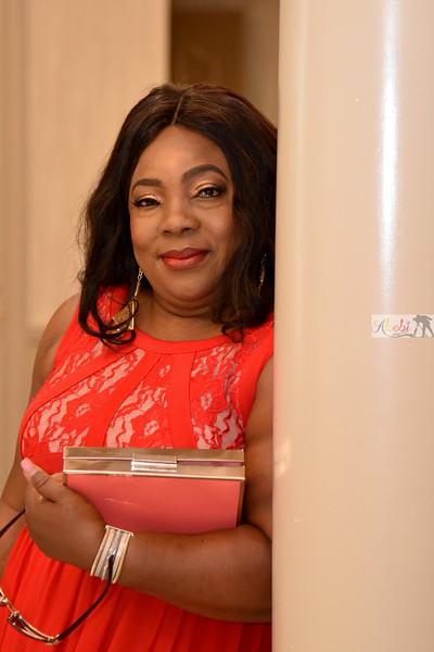 Olawumi's 50th birthday 531.jpg