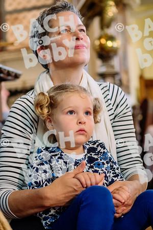 © Bach to Baby 2018_Alejandro Tamagno_St. John's Wood_2018-06-01 014.jpg