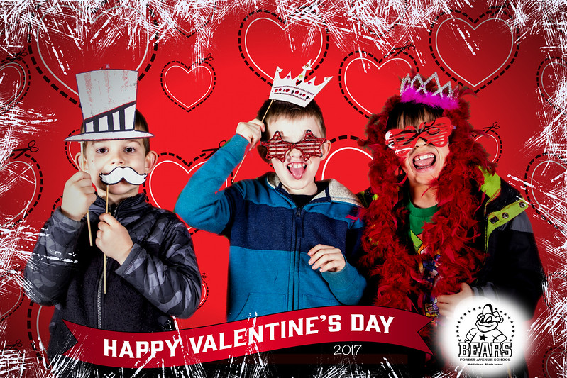 Forest Valentines Photobooth-78.jpg