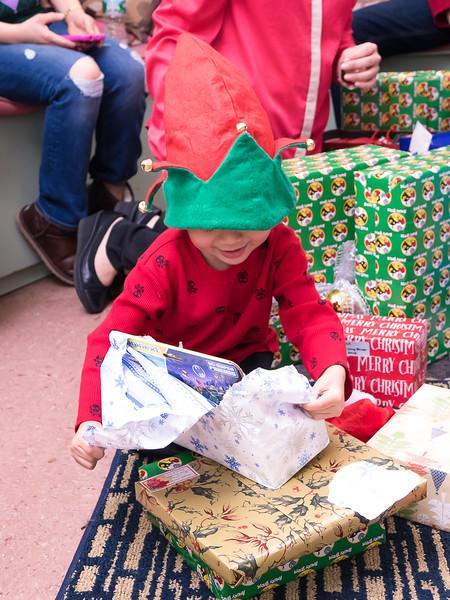 Christmas-9565.jpg
